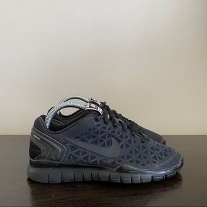 Nike Free TR Fit 2.0 Shoes